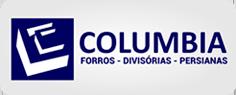 columbia_banner