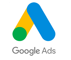 icone_adwords