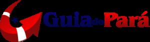 logo_guia_horizo