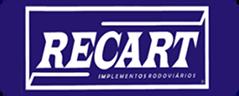 recart_banner