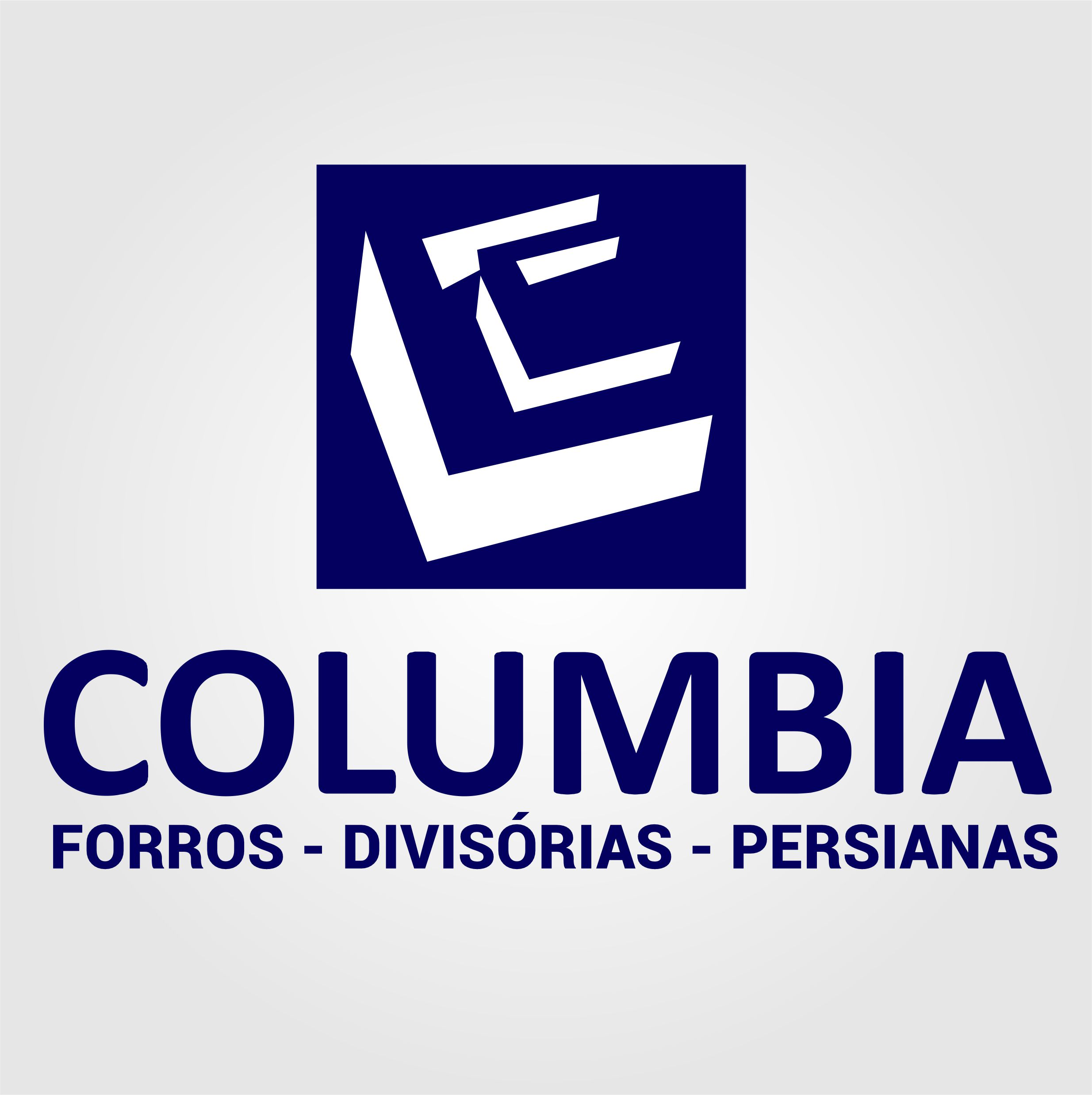 logo_columbia_quadra